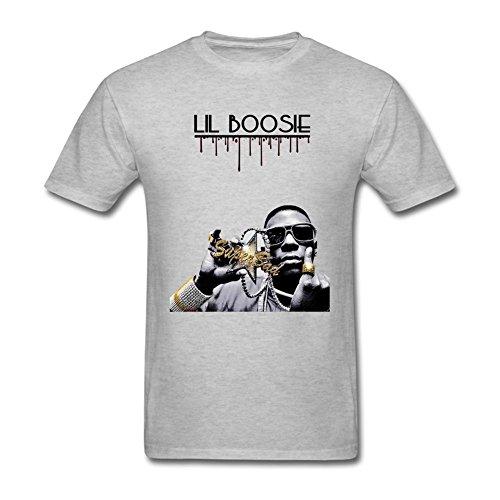 lil boosie t shirt - 3