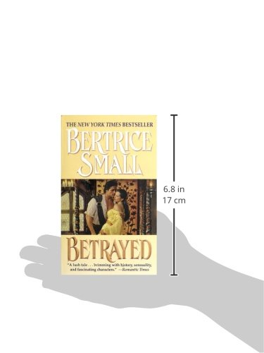 BETRAYED BERTRICE SMALL DOWNLOAD