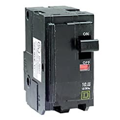 Square D by Schneider Electric QO230CP Q...