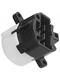 Standard Motor Products US362 Ignition Switch