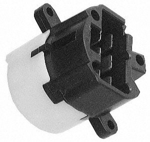 Standard Motor Products US362 Ignition Switch ()