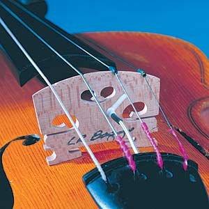 Lr Baggs Transducer - LR Baggs Violin Pickup