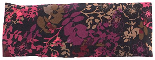 Scentsual-Eye-Pillow-Meditative-Silky-Smooth-Fabric-Collection-Choice-of-Scent-or-Unscented