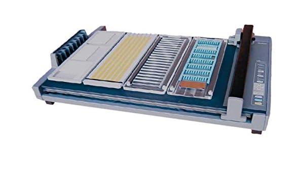 Plumilla para plotter 0,18mm. Incluye 1 piezas: Amazon.es: Industria, empresas y ciencia