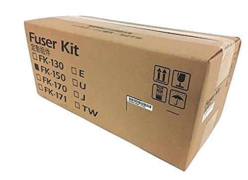 Kyocera Printer Accessories - Kyocera FK-150 Printer Accessory