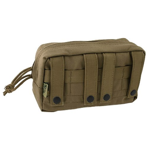 Flyye Accessori Borsa MOLLE Coyote Brown