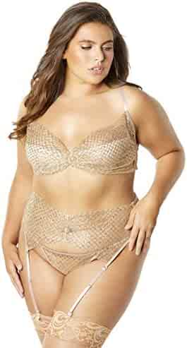 cdaf46940d4 Shopping Golds - Lingerie Sets - Women - Exotic Apparel - Clothing ...