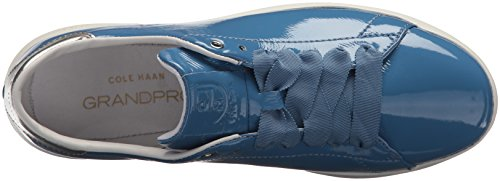 Tennis Sneaker Women's Cole Haan Grandpro Riverside xFqwwtW4IS
