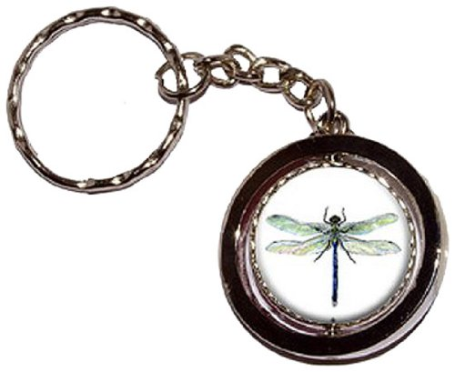 Graphics and More KC0105 Dragonfly