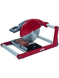 Amazon Com Tile Amp Masonry Saws Tools Amp Home Improvement