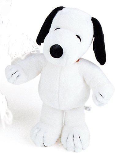 PEANUTS Snoopy Standard S (Japan-Import)