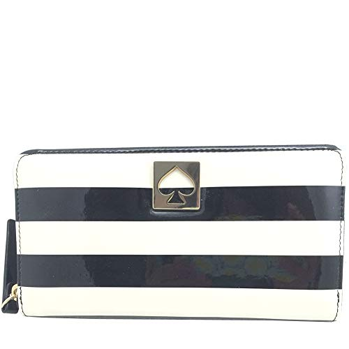 Kate Spade Leopard Handbag - 9