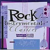 Rock Instrumental Classic Soul
