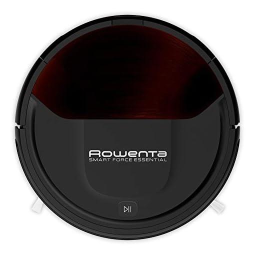Rowenta-RR6943-Smart-Force-migliori Aspirapolveri Robot