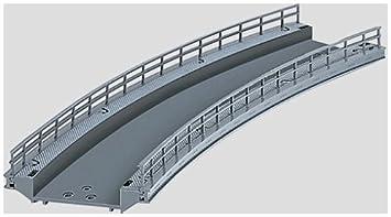 Airsoft vue Gear Cyma 2/pcs Lot 100rd Long Magazine pour AEG 18/C Cm030/AEG Noir