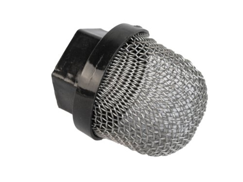 Titan 710-046 Inlet Suction Strainer