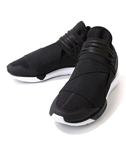 adidas スニーカー y3