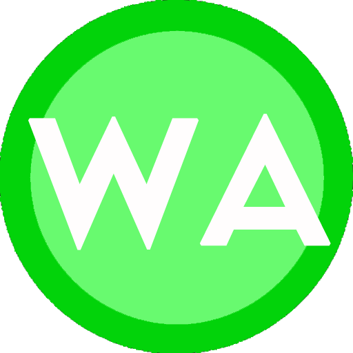 App Download For New Whasapp