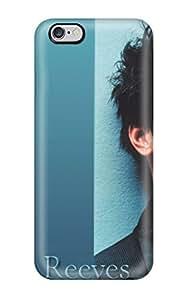 New Arrival Iphone Premium Iphone 6 Plus Case Keanu Reeves