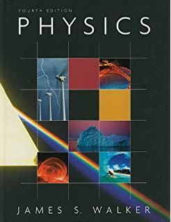 Amazon physics 5th edition 9780321976444 james s walker physics 4th edition fandeluxe Choice Image