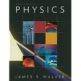 Physics (4th Edition)