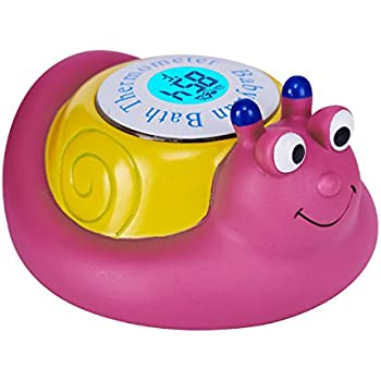 Amazon Com Duckymeter The Baby Bath Floating Duck Toy