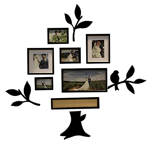 luoyiman-diy-photo-wall-collage-frame-family-tree-wall-stickers-3d