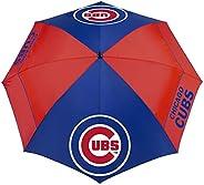 Windsheer Lite Windsheer Lite Golf Umbrella, Multi, NAGolf Umbrella, Multi, NA