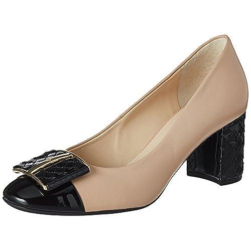 be77e858 Högl 4-10 5060 1800, Zapatos de Tacón para Mujer 60% de descuento ...