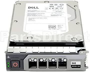 Renewed IBM 39M4511 IBM 250 GB 7200-rpm simple-swap SATA HDD//