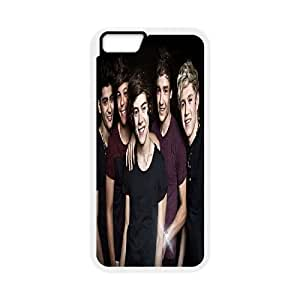 One Direction DIY Cell Phone Case Iphone 5/5S