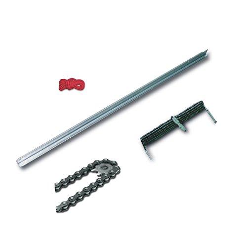 (Skylink XT-008 Extension Kit for Garage Door Opener)