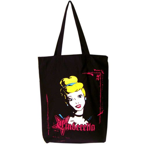 Princess Tote Bag Tote Bag Princess tTEwxq8