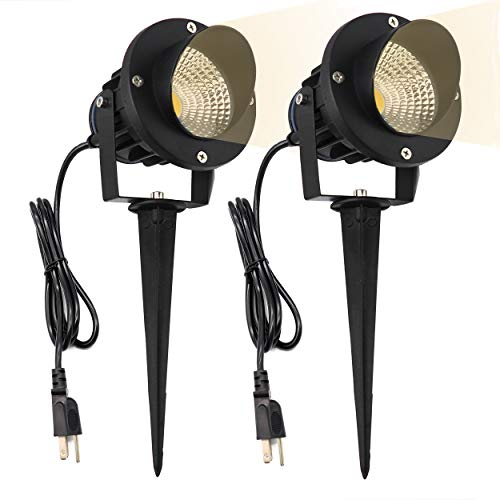 10 Watt Landscape Lights in US - 5