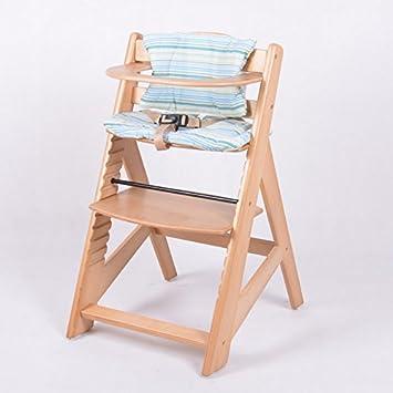 Silla escalera amazon transportes de paneles de madera for Silla escalera de madera