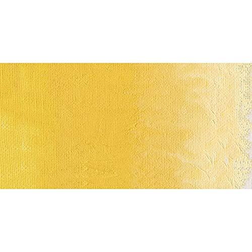 Williamsburg Handmade Oil Colors - Naples Yellow Italian - 37ml Tube