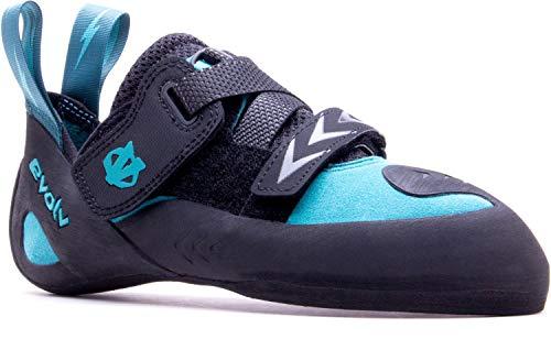 Evolv Kira Climbing Shoe - Women