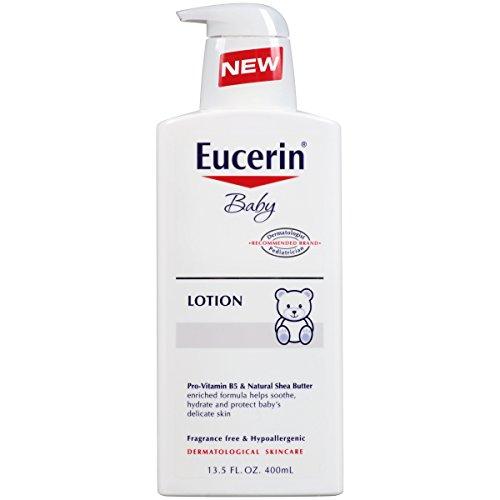 eucerin-baby-body-lotion-135-fluid-ounce