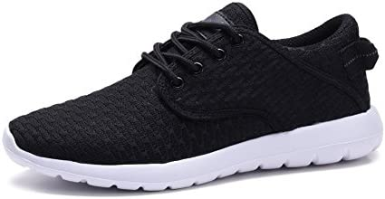 26419f94775 20 Best Black Sneakers For Women Reviews and Comparison on Flipboard ...