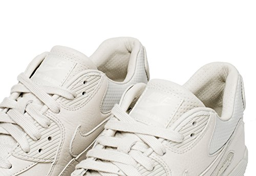 Air Bianco Bone 90 Pinnacle Wmns sail Bone Scarpe Max Donna Nike Sportive Light Light 8TUw5qT7