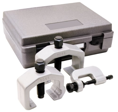 OTC 5054 Automotive Accessories - Otc Shop Presses