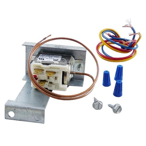 (OT18-60A - Goodman OEM Replacement Heat Pump Outdoor Thermostat )