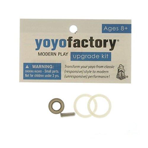 YoYoFactory Upgrade Kit Transform modern