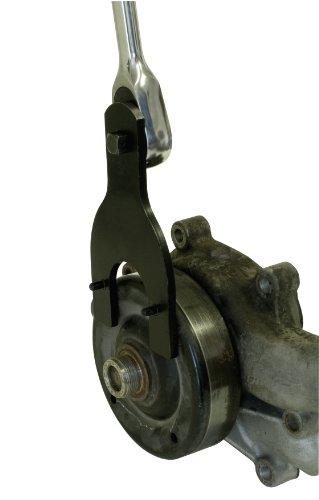 Lisle 43600 Universal Fan Clutch Wrench Set by Lisle (Image #2)