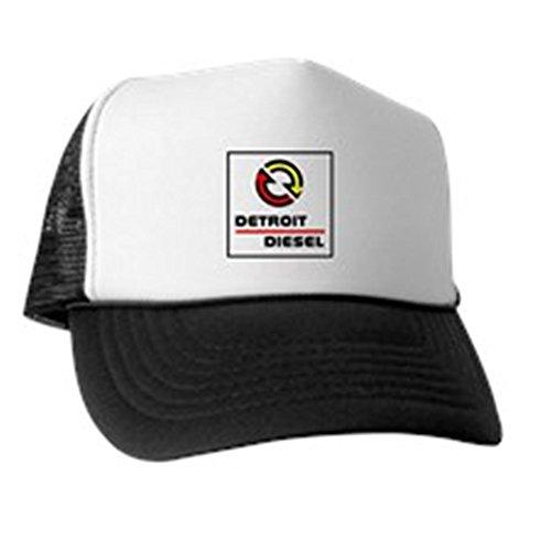 Diesel Women Accessories Hats - 8