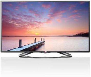 LG 55LA620S LED TV - Televisor (139,7 cm (55