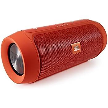 Amazon.com: Bose SoundLink Bluetooth Speaker III: Home