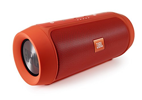 jbl-charge-2-splashproof-portable-bluetooth-speaker-orange