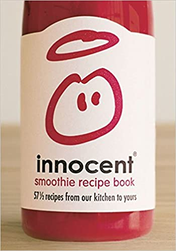 innocent smoothies coupons
