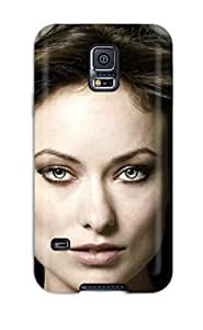 OmFhoEJ663dtlWf Fashionable Phone Case For Galaxy S5 With High Grade Design